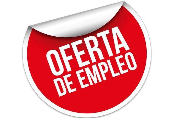 Oferta de empleo en mercamadrid for Ofertas empleo madrid