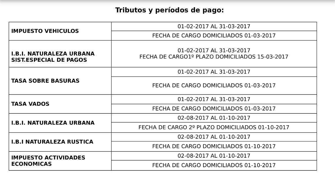 calendario fiscal img