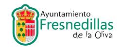 Ayuntamiento de Fresnedillas de la Oliva