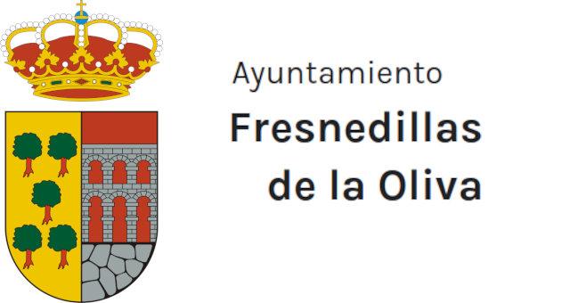 Ayuntamiento de Fresnedillas de la Oliva logo
